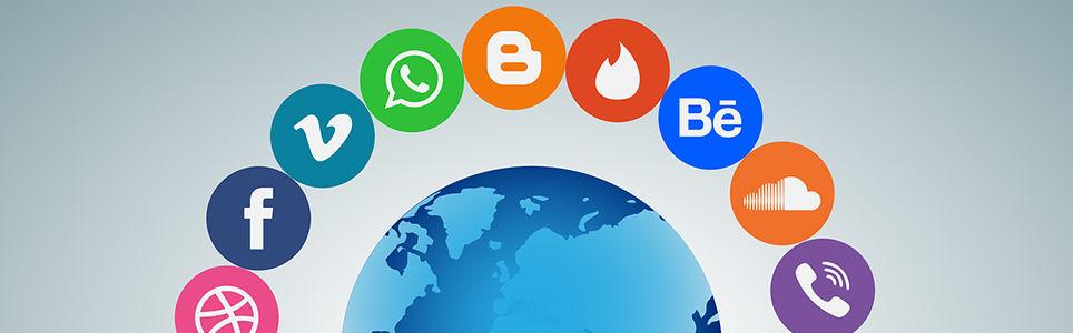 O fazer político nas mídias sociais