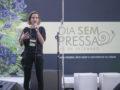 Vídeo de registro do DIA SEM PRESSA | SLOW DAY