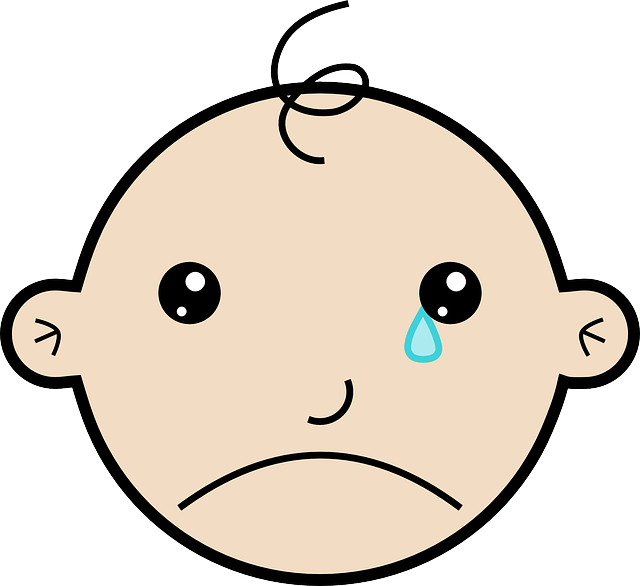 Fonte: http://pixabay.com/pt/chorando-beb%C3%AA-rosto-cabe%C3%A7a-pessoas-149448/
