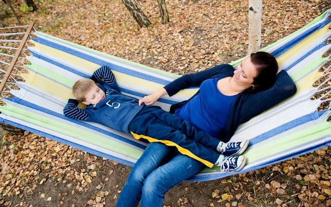 """Como educar os filhos a partir da ideia do """"slow parenting""""?"""