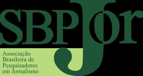 Jornalismo lento no encontro da SBPJor 2017