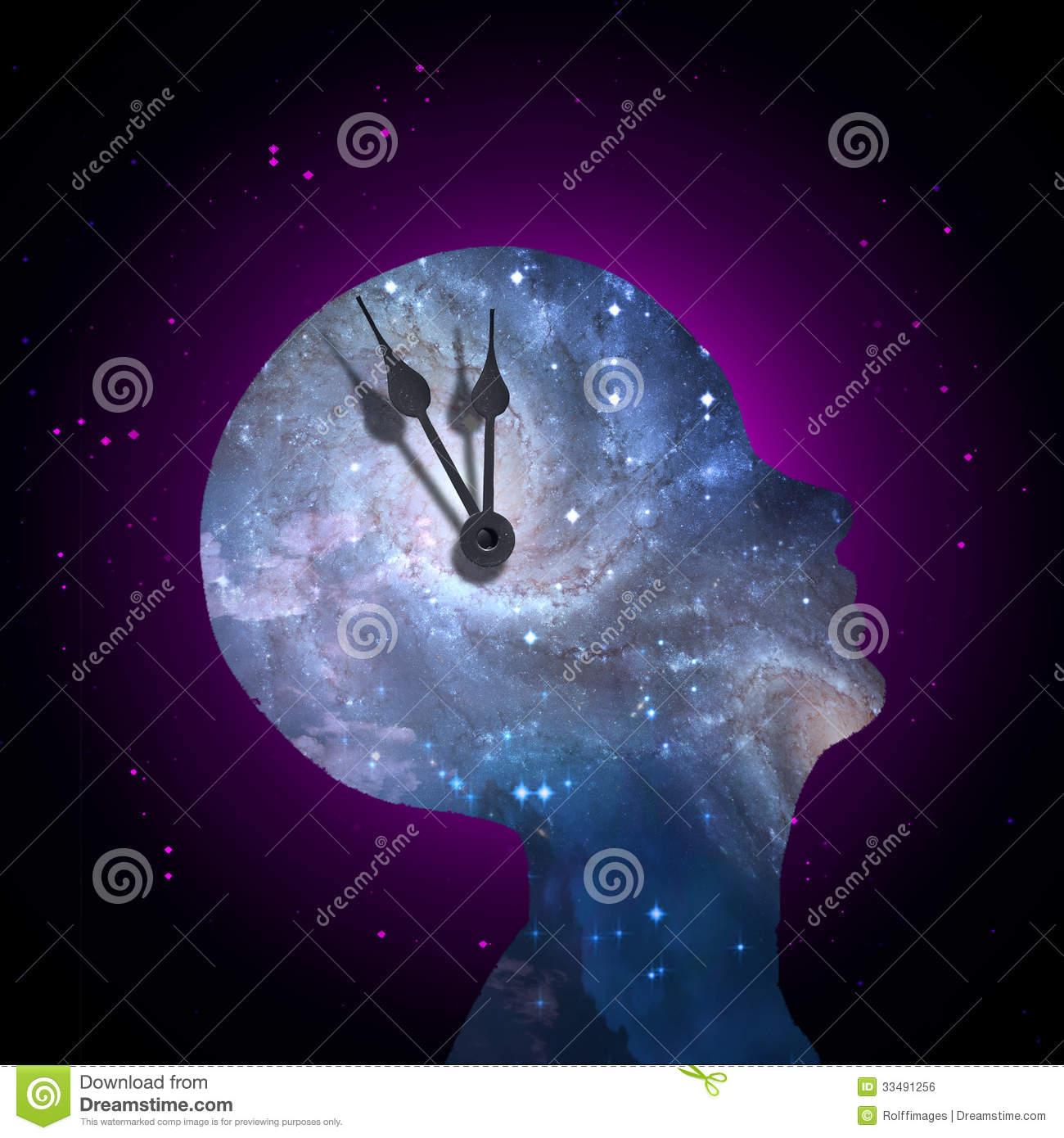 Por que a gestão do tempo não vai te ajudar a desacelerar. E como a consciência temporal pode ser um caminho…