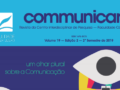 Revista Communicare