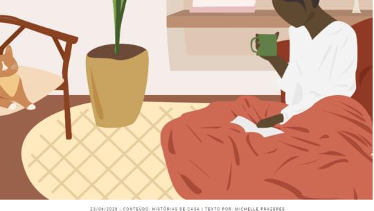 Slow living: a importância de desacelerar a vida